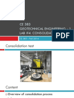 Fall 2014 CE383 Lab4_Consolidation.pdf