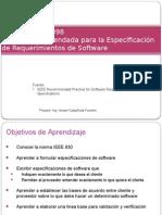 GGP_IEEE_830_vL4