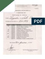 Ficha Matricula 104172 Lizandro