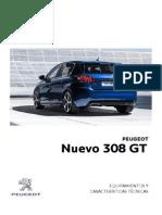 Ficha Técnica Nouvelle 308 GT 20151502.pdf