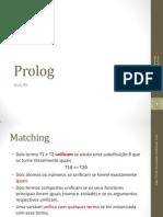 Prolog_5