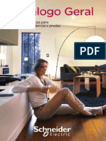 catalogo-residencial-predial.pdf