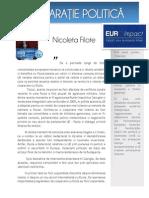 Declaratie Nicoleta Filote