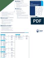 PLAN DE ESTUDIOS TECNICO EN MICROFINANZAS.pdf
