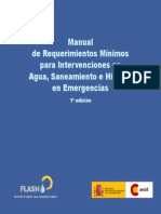 Manual_de_Requerimientos_Mxnimos_para_Actuacionescortado.pdf