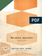 CBC_Mecanico_ajustador.pdf