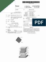 IFF Patent