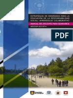 Manual Seminario (Univ. Chile)