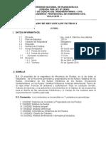 SILABUS M.FLUIDOS I -CIVIL.doc