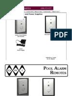 GRI 084-3 Data Sheet