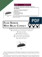 GRI 2650 Data Sheet