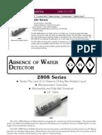 GRI 2808-12V Data Sheet