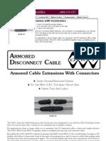 GRI 8230-25 Data Sheet