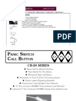 1433348817 9479 inst manual switch electrical wiring westlock 9479 wiring diagram at mifinder.co