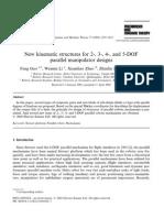 parallel robot manipulator.pdf