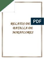 Relatos Lima 1881 (1)