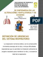 Urg Respiratorias. (2)