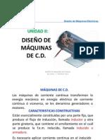 DISEÑO DE MAQUINAS R1_ A.pdf