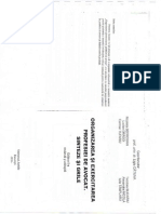 Organizarea si exercitarea profesiei de avocat.pdf