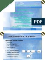 Administracion de La Demanda.ppt
