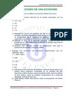 Operaciones Economia (1)AAab