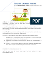 leyes perros.pdf