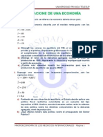 Operaciones Economia (1)Bb