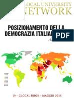 Alessandro Ceci - La Democrazia Italiana