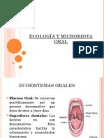 _Ecología oral.ppt