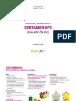 Evaluación Certamen 1_S001