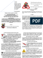 ENSOW - Dépliant v4.0 - doc