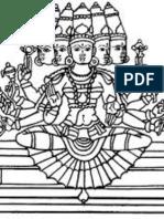 ಗಾಯತ್ರೀ ಮಂತ್ರ ಜಪ ವಿಧಾನಮ್!