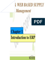 introduction2erp-111016234328-phpapp01
