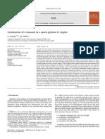 1-s2.0-S0016236109004025-main_3.pdf