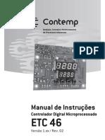 2706802 - MANUAL ETC46