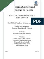 Práctica2 InversorMonofásico Potencia (2)