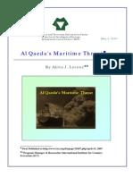 PDF_1s9293_2