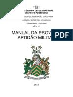 Manual PAM