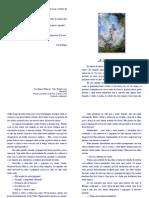A menina da chuva - Azoug Bégag.PDF