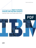 Moving Up Digital Marketing
