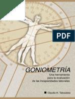 Goniometria.pdf