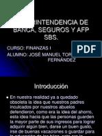 superintendencia-de-banca-seguros-y-afp-1222807735046677-9.pdf