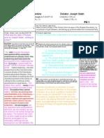 alexissjenkins-packet32014-15