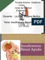 diapositivas-patologia-exposicion