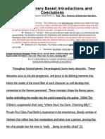thomasbenton-copyofintroconclinfousingcbmodel2014-15 docx