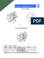 Download Honda accord 03 07 repair manual pdf