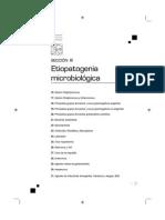 Staphylococcus.pdf