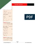 exa27funcioninversau-120821231815-phpapp01