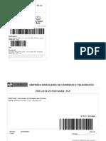 db8300878b0b5b61e1951f944ca093ef_labels