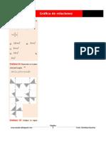 exa28graficaderelaciones-120821231936-phpapp02